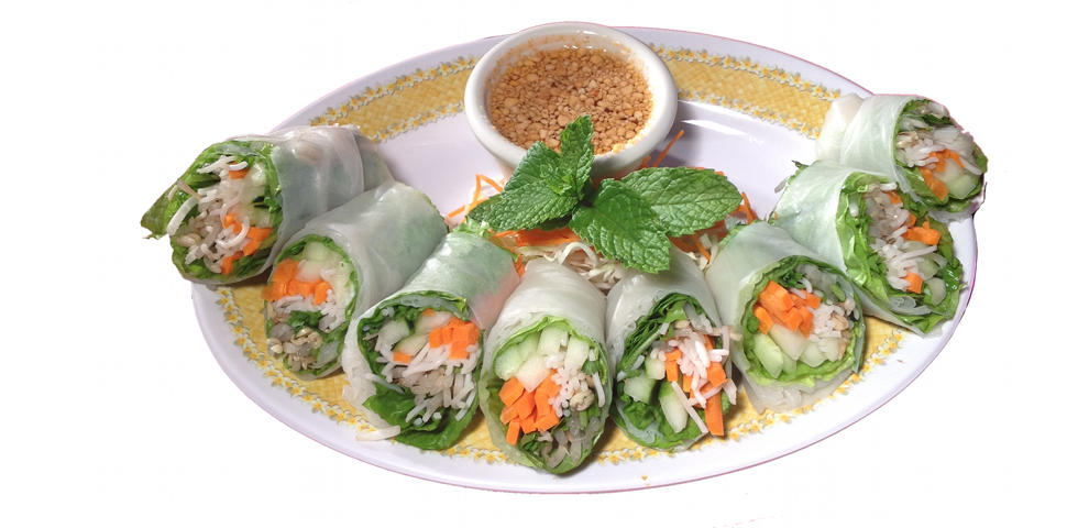 Charley 39 s thai cuisine waikoloa and waimea thai food for About thai cuisine